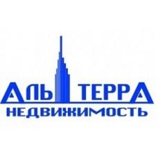 Альтерра - Агенство недвижимости