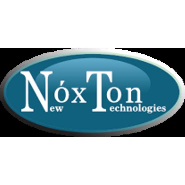 Noxton Technologies
