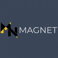 Компанія «МАГНЕТ» - Послуги комплексної металообробки