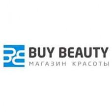 ВuyВeauty - інтернет магазин косметологічного обладнання