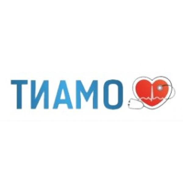 Интернет-магазин медтехники Тиамо