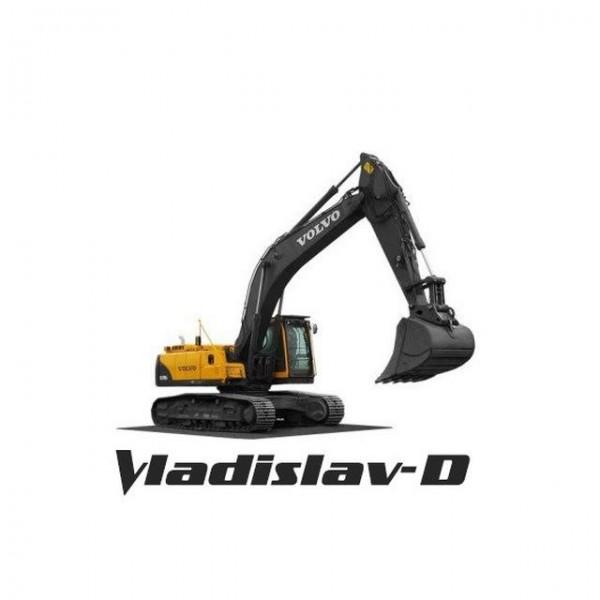 ООО «Владислав-Д»