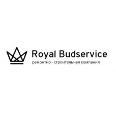 Royal Budservice - ремонтно-строительная компания