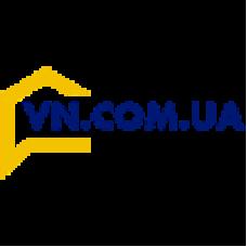vn.com.ua