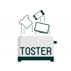 Toster.if.ua