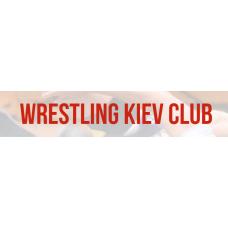 Wrestling Kiev Club - Зал для борьбы в Киеве
