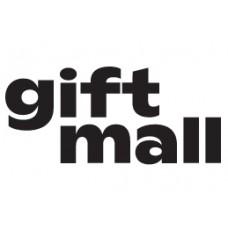 GiftMall