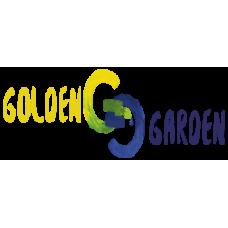 Golden Garden - Ландшафтный дизайн