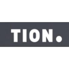 Компанія Iceoom - офіційний представник компанії TION в Україні
