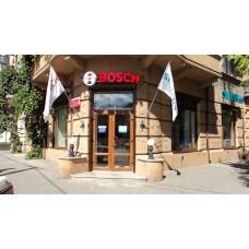BOSCH Магазин-партнер Одесса Арнаутская