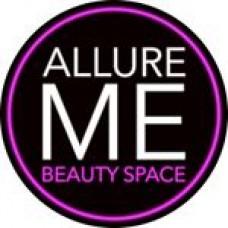 ALLURE ME - Салон Красоты