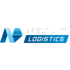 Neolit logistics - Авиаперевозки