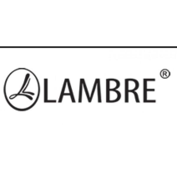 Официальный интернет-магазин LAMBRE
