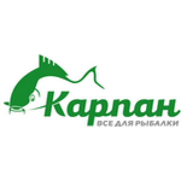 Карпан