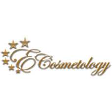 E-COSMETOLOGY -  Медико-косметологические услуги