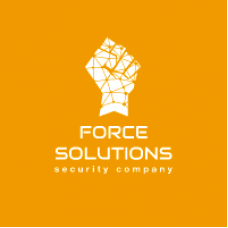 Force Solutions