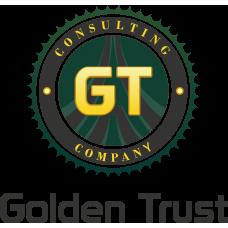 Golden Trust - Бухгалтерские услуги