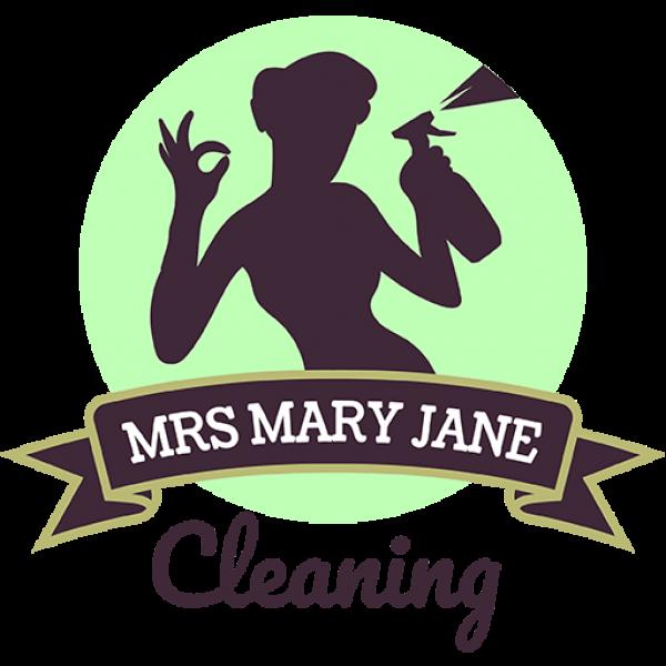 Клінінгова компанія «Mary Jane»