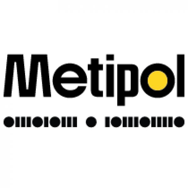 Metipol