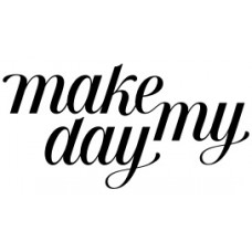 Make my day - Свадебное агенство