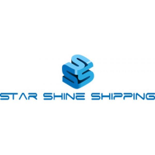 Star Shine Shipping - Авиаперевозки