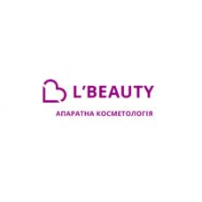 L'Beauty