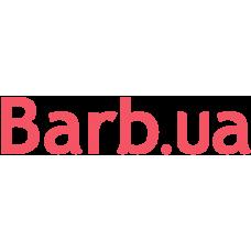 Barb.ua