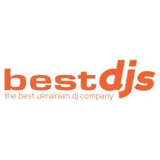 bestDJs