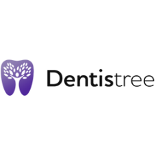 Dentistree - стоматологическая клиника в городе Сумы