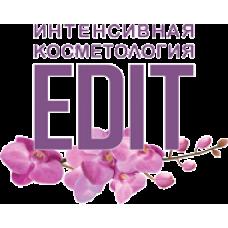 Edit -  Косметологические услуги