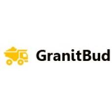 Granitbud - Оренда спеціалізованої будівельної техніки