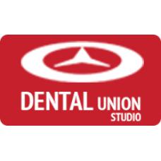 Dental Union Studio - Стоматологическая клиника