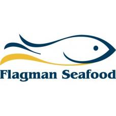 Флагман Сифуд - Продажа морепродуктов