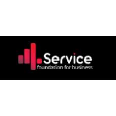 4Service Group | Маркетингові дослідження та аудит роздробу для бізнесу