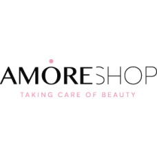 Amore Shop - Интернет магазин косметики