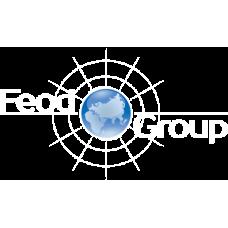 Feod Group