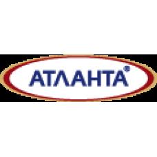 Атланта - Агенство недвижимости