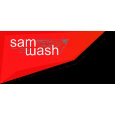 Sam Wash