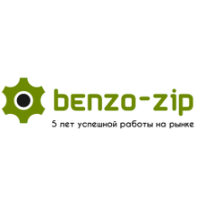 Liki24 - информационный портал