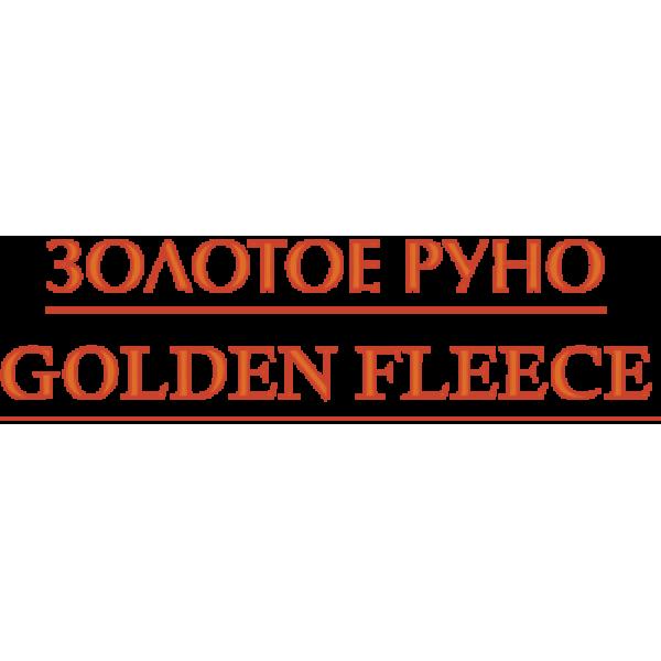 ТОВ ПК «Золотое Руно, Украина»