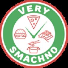 Very Smachno