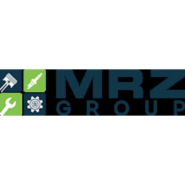 MRZ Auto