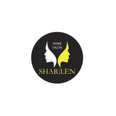 Sharlen - Салон красоты