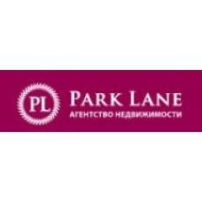 «Park Lane» - Агентства недвижимости