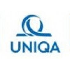 Уника - Страховая компания
