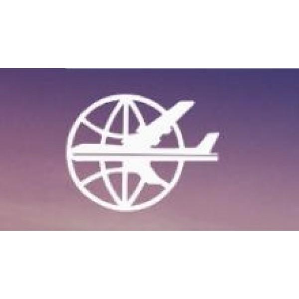 Аэропорт Черновцы имени Леонида Каденюка