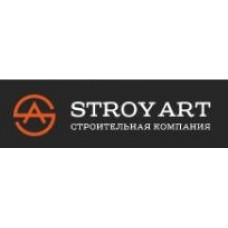 Stroy Art - Дизайн интерьера