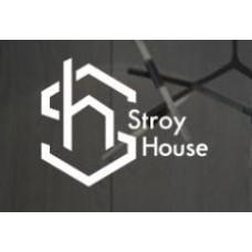 Story house - услуги частного дизайнера
