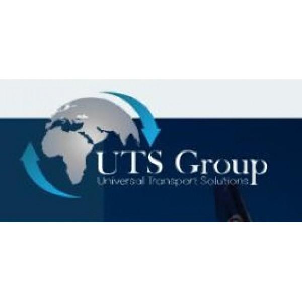 UTS Group - Авиаперевозки