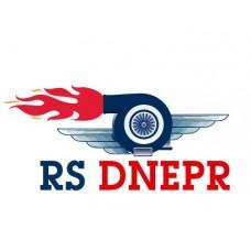 RS-DNEPR